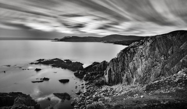 Achill Island, Ireland by BobinAus