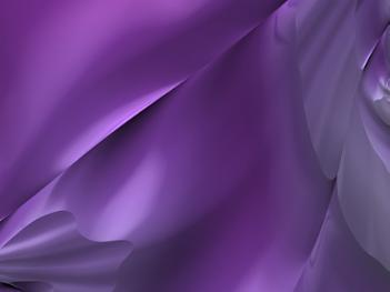 Lavender Silk  (best viewed large)