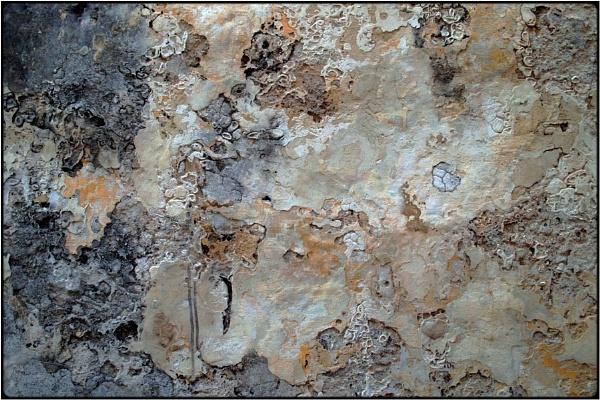 wallscapes 4 by FabioKeiner