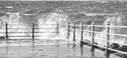 Splash2!
