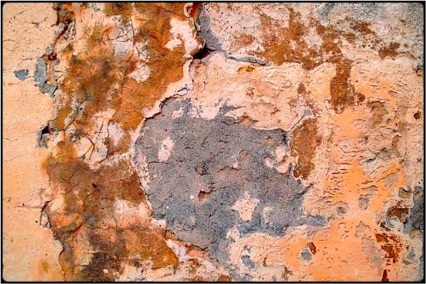 wallscapes 7 by FabioKeiner