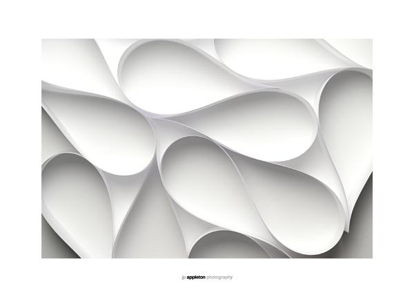 Paper Play by jpappleton