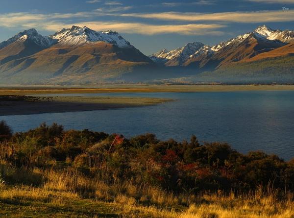 Mt Cook NP 58 by DevilsAdvocate