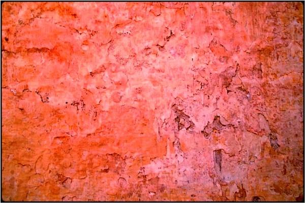 red wall by FabioKeiner