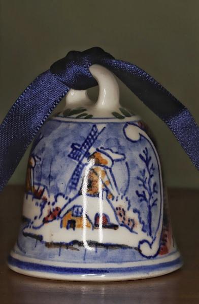 Dutch Bell by Merlin_k