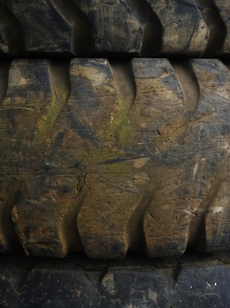 Tyres 3 by ericfaragh