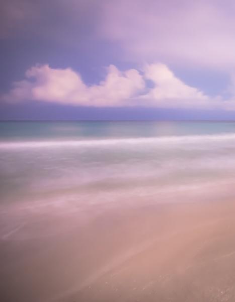 Menorca Calm by Legend147