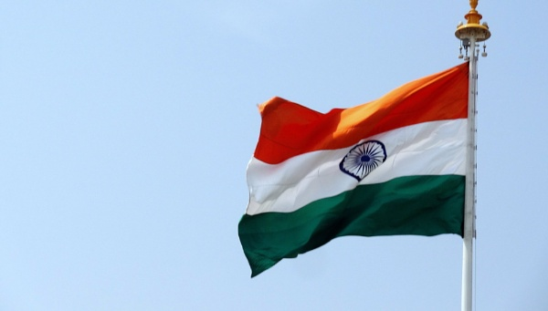 ""\' INDIAN NATIONAL FLAG """" by abssastry""600|341|?|en|2|51927d991b6b769875f21505b7fb8212|False|UNLIKELY|0.32761022448539734