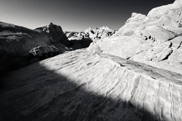 Planet Mars by mlseawell