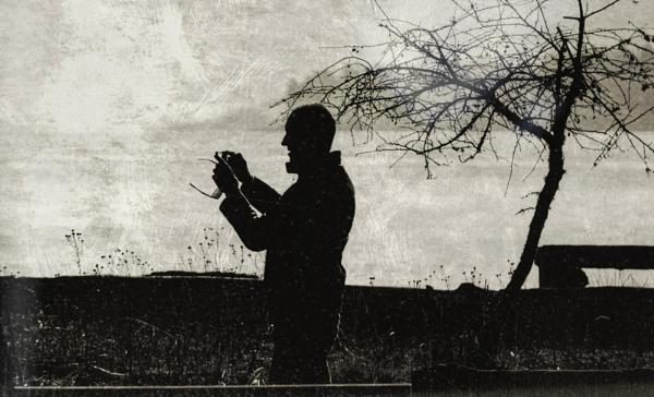 Profile Shooter by Daisymaye