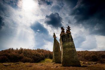 God Stones