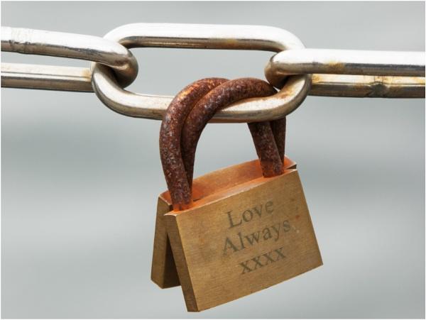 Lovelocks. by franken