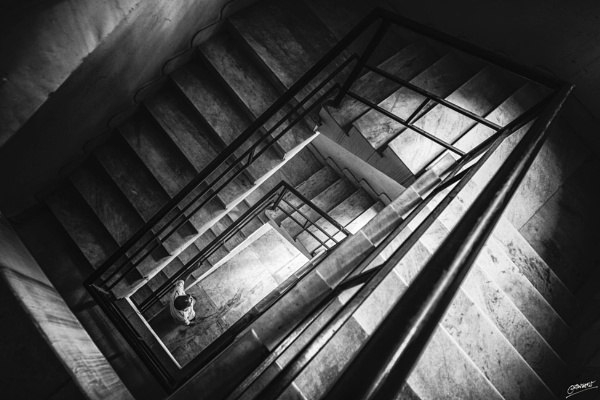 Exit... by clicknimagine