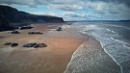 Downhill - Castlerock - N.Ireland by atenytom at 12/04/2021 - 6:55 PM