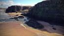 Downhill - Castlerock - N.Ireland by atenytom at 18/04/2021 - 10:36 AM
