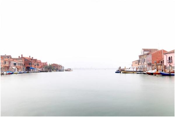 Murano November 2019 by EveLine1