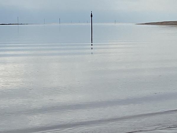 River Neath by Igcw9170