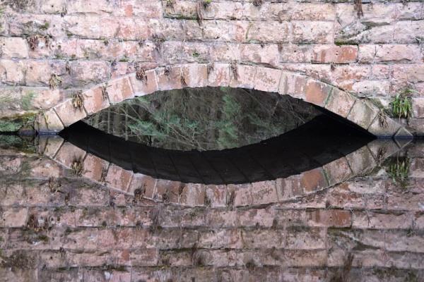 #The Eye 2 by davyskid