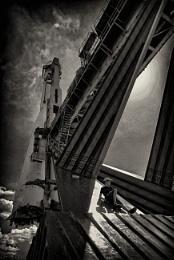 Cosmonautics Day *
