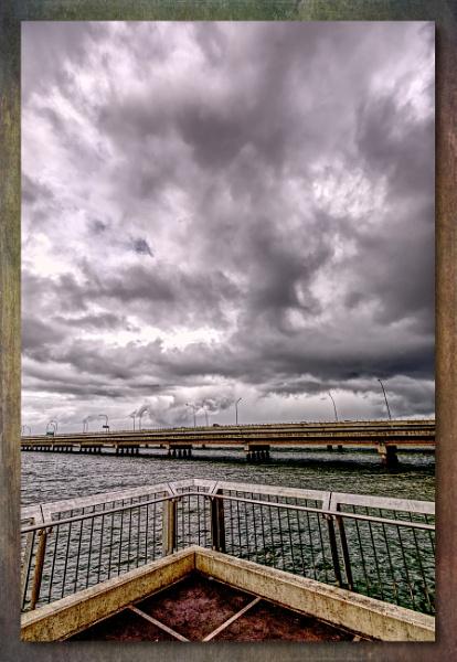 Big Sky by Peco