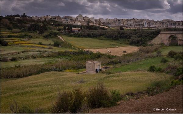 Rural by Herbert_Catania