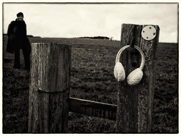 Earmuffs 2 by woolybill1