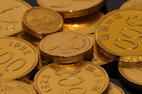 Money Money Money .... by ImageProducer