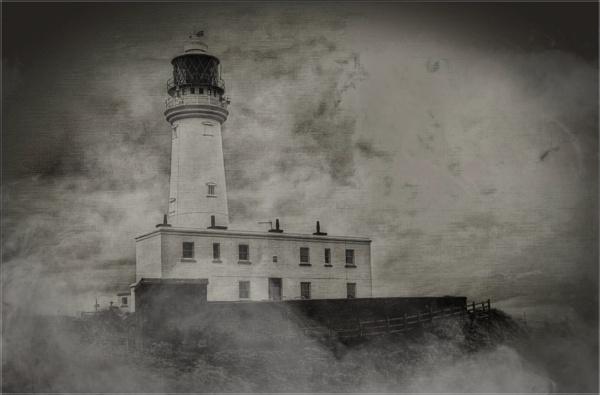The Fog (4) by PhilT2