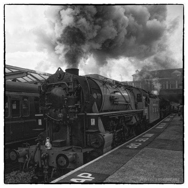 5820 by Alan_Baseley