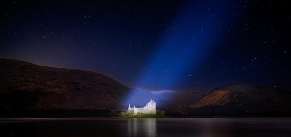 Spotlight by McBrian