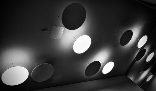 Uplights by nclark
