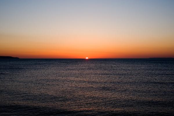 Halfway to Midsummer by Petemoyes
