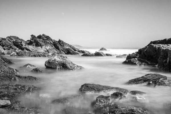 Cornish Rock by Scooby10