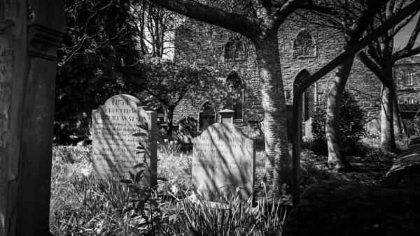 St Andrews Montrose by EddyG
