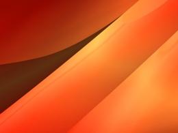 Tangerine  (best viewed large)