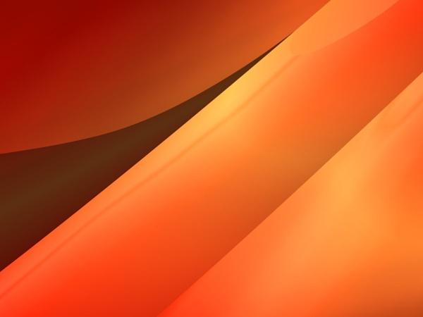 Tangerine  (best viewed large) by gconant