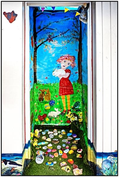 Children\'s Art by mac