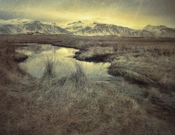 Land of the Huldufólk by Philip_H