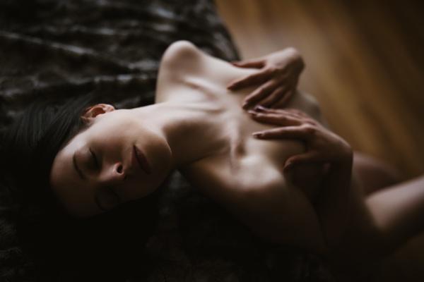 Adrianna by kamil018