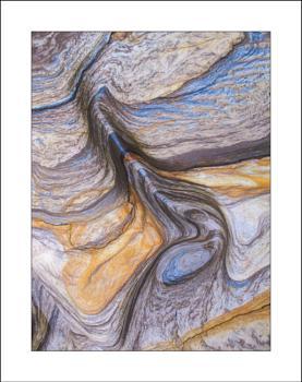 Spittal Sandstone (4)