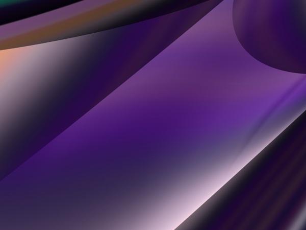 Tubular  (best viewed large) by gconant
