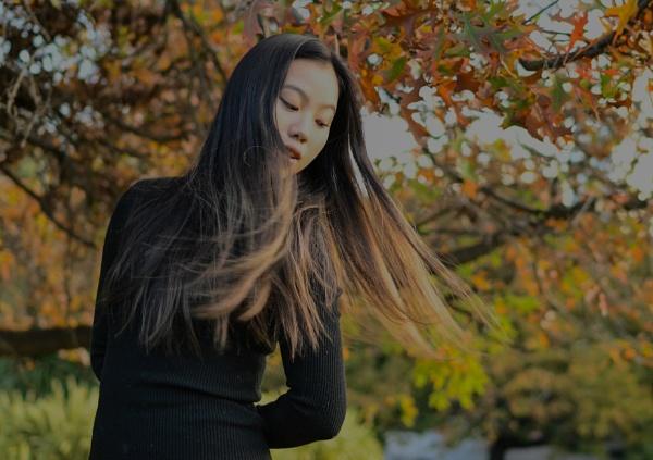 Priscilla by ColleenA