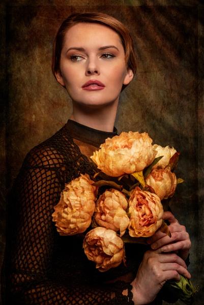 Flora Monaco by Owdman