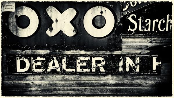 DEALER IN I- by woolybill1