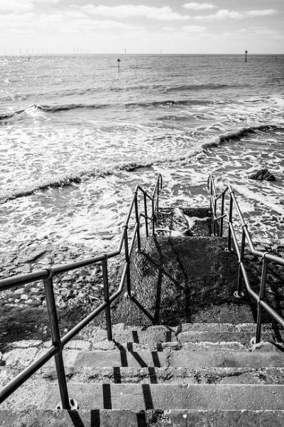 Steps by John21