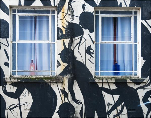 Windows 2. by franken