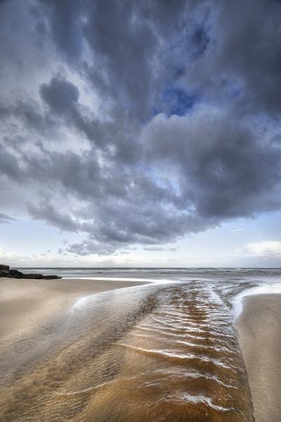 Tolsta, Isle of Lewis by AndrewAlbert