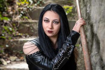 Alrina