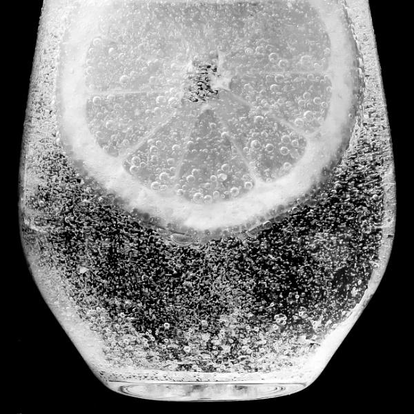 Lemon Slice by BobbyMS