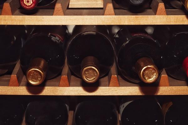 Wine by Merlin_k
